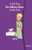 <b>Der kleine Prinz 2019 Taschenkalender 10x15</b>,