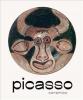 Crenzien Helle, Picasso