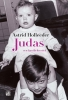 <b>Astrid  Holleeder</b>,Judas