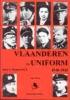 <b>J.  Vincx</b>,Vlaanderen in uniform 1940-1945 3 Waffen-SS 2