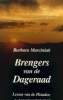 <b>Barbara Marciniak</b>,Brengers van de dageraad
