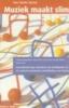 Hans Günther Bastian, Muziek maakt slim