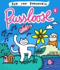Van Barneveld Rob, Pussloose 01