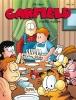 Jim Davis, Garfield Dubbelalbum 34