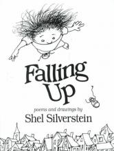 Silverstein, Shel Falling Up