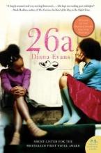 Evans, Diana 26a