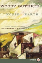 Guthrie, Woody House of Earth