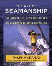 Naranjo, Ralph The Art of Seamanship