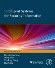 Yang, Christopher C. Intelligent Systems for Security Informatics