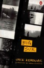Kerouac, Jack Big Sur