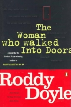 Doyle, Roddy The Woman Who Walked into Doors