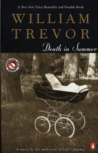 Trevor, William Death in Summer
