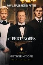 Moore, George Albert Nobbs
