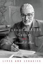Pease, Donald E. Theodor Seuss Geisel