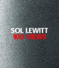 Cross, Susan M Sol Lewitt - 100 Views