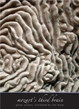 Sonnevi, Goran Mozart`s Third Brain