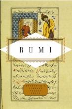 Rumi, Jalal Al-Din Rumi