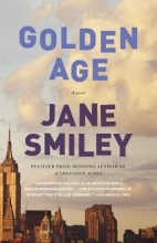 Smiley, Jane Golden Age