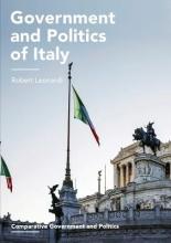 Robert Leonardi Government and Politics of Italy