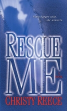 Reece, Christy Rescue Me