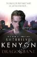 Kenyon, Sherrilyn Dragonbane