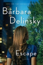 Delinsky, Barbara Escape