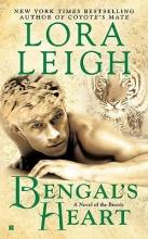 Leigh, Lora Bengal`s Heart