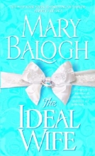 Balogh, Mary The Ideal Wife