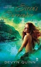 Quinn, Devyn Siren`s Surrender