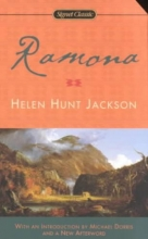 Jackson, Helen Hunt Ramona