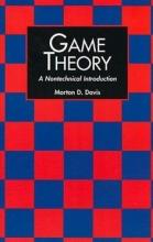 Morton D. Davis Game Theory