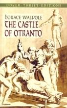 Walpole, Horace The Castle of Otranto