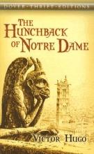 Hugo, Victor The Hunchback of Notre Dame