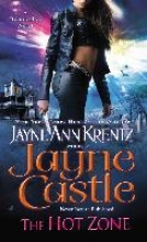 Castle, Jayne The Hot Zone