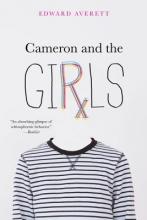 Averett, Edward Cameron and the Girls