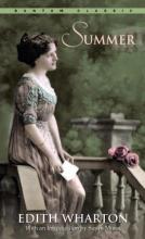 Wharton, Edith Summer