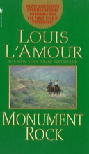 L`Amour, Louis Monument Rock