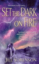 Sorenson, Jill Set the Dark on Fire