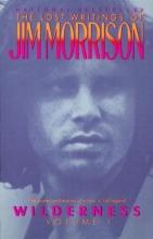 Jim Morrison Wilderness