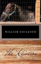 Faulkner, William The Reivers