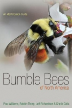 Paul H. Williams,   Robbin W. Thorp,   Leif L. Richardson,   Sheila R. Colla Bumble Bees of North America