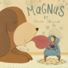 Shorrock, Claire Magnus