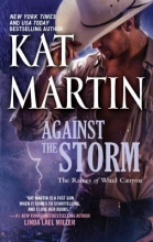 Martin, Kat Against the Storm