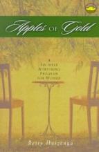 Huizenga, Betty Apples of Gold