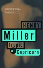 Miller, Henry Tropic of Capricorn