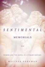 Sodeman, Melissa Sentimental Memorials