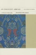 Miller, J. Hillis An Innocent Abroad