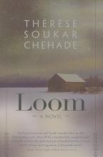 Chehade, Therese Loom