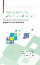Palle E. T. Jorgensen,   Kathy Merrill,   Judith Packer Representations, Wavelets, and Frames