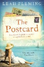 Fleming, Leah Postcard